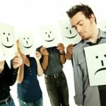 По каким признакам поведения можно понять, что сотрудник потерял мотивацию к работе