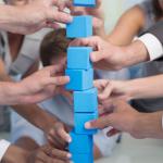 Проблемы в организации неизбежны, но предсказуемы