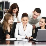 Важность профессионализма менеджера по персоналу