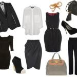 Ошибка 16: Несоответствующая одежда на собеседовании