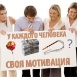 Ошибка 17: Несовпадение мотивации потенциального сотрудника и приоритетов компании