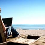 Закон дайвинга – Время для отдыха жизненно необходимо