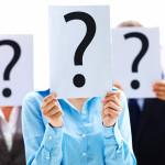 Методика «и что»?