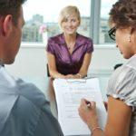 Проведение собеседования: как правильно построить диалог с кандидатами