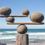 Шестой этап развития компании — Стабильность