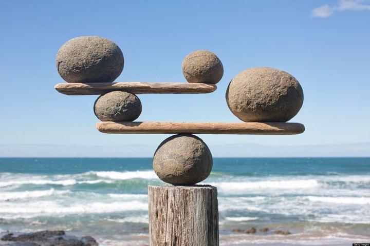 Шестой этап развития компании - Стабильность