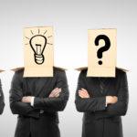 Три важных вопроса на собеседовании, которые помогут понять мотивацию кандидата