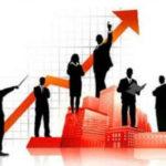 Заключительные этапы развития компании — Ранняя бюрократизация