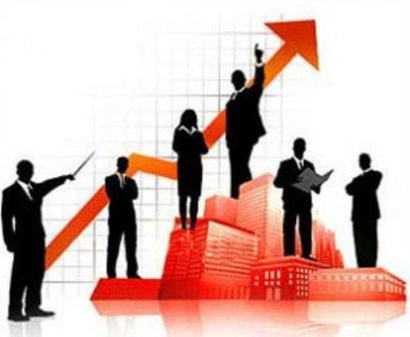 Заключительные этапы развития компании